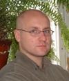 Adam Bogdan - abogdan